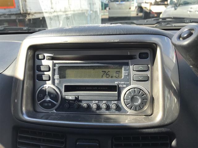「トヨタ」「ラウム」「ミニバン・ワンボックス」「奈良県」の中古車13