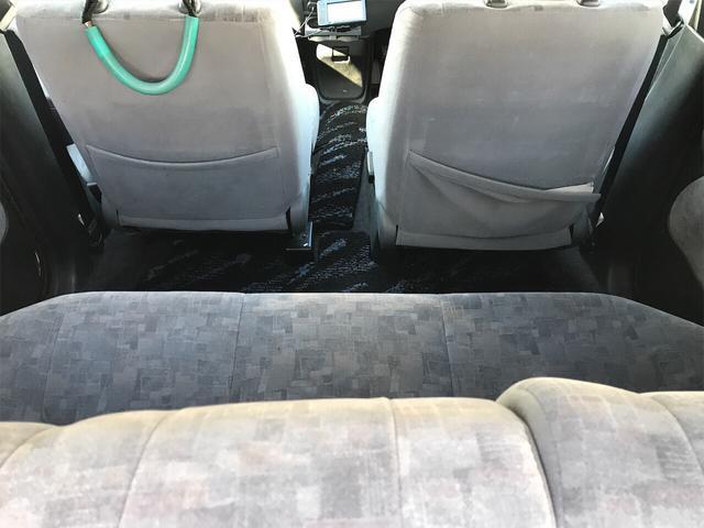 「トヨタ」「ラウム」「ミニバン・ワンボックス」「奈良県」の中古車30