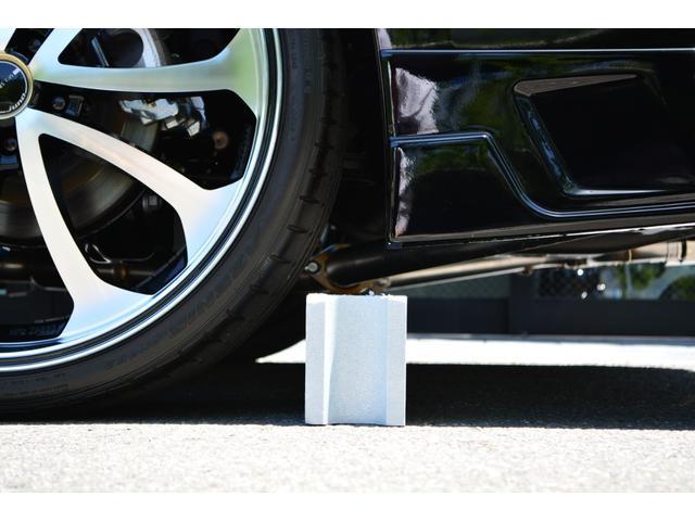 2.5Z Gエディション 7人乗 ブラックレザーシート ZEUS新車カスタムコンプリートカー(10枚目)