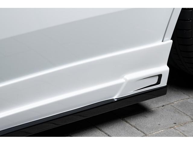 2.5Z-G 7人乗 ZEUS新車カスタムコンプリート(6枚目)