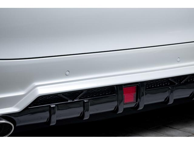 2.5Z-G 7人乗 ZEUS新車カスタムコンプリート(10枚目)