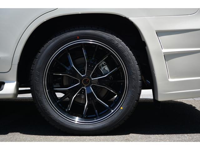 「トヨタ」「ランドクルーザー」「SUV・クロカン」「兵庫県」の中古車9