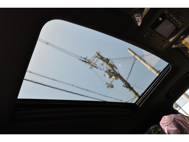 「トヨタ」「ランドクルーザー」「SUV・クロカン」「兵庫県」の中古車15