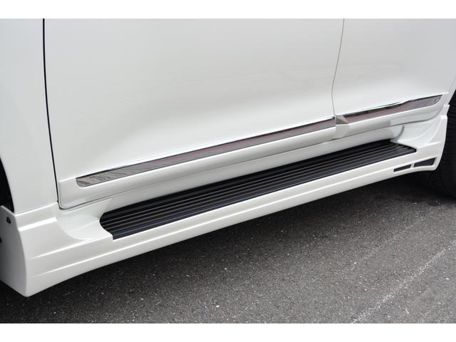 「トヨタ」「ランドクルーザー」「SUV・クロカン」「兵庫県」の中古車5