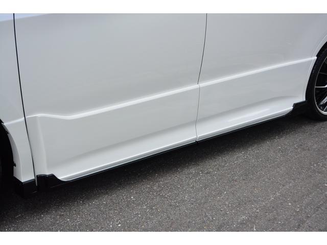 「トヨタ」「ノア」「ミニバン・ワンボックス」「兵庫県」の中古車5
