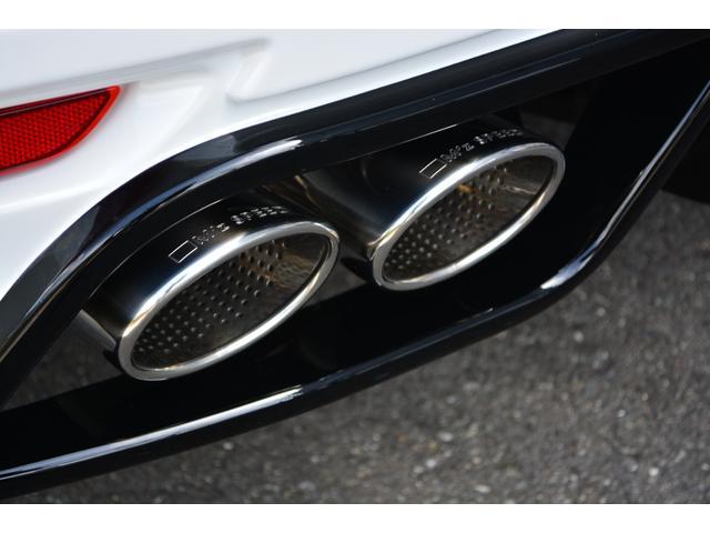 Gレザーパッケージ ZEUS新車カスタムコンプリートカー(17枚目)