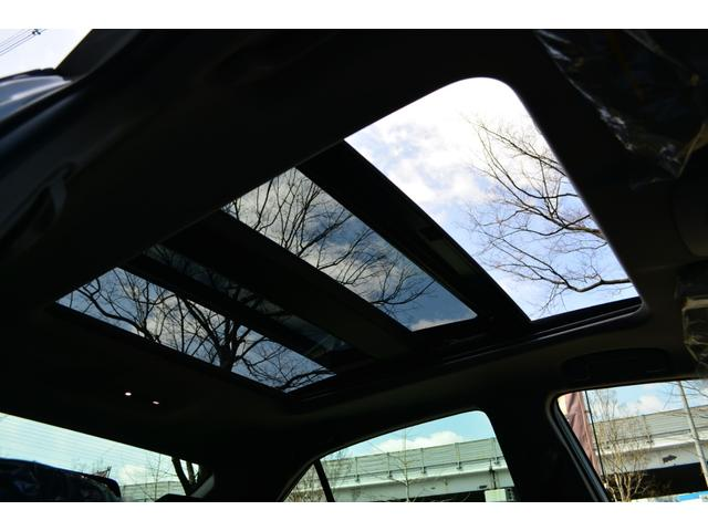 Gレザーパッケージ ZEUS新車カスタムコンプリートカー(18枚目)