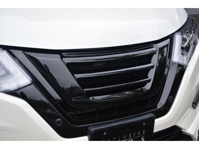 20Xi 5人乗 ZEUS新車カスタムコンプリート(11枚目)