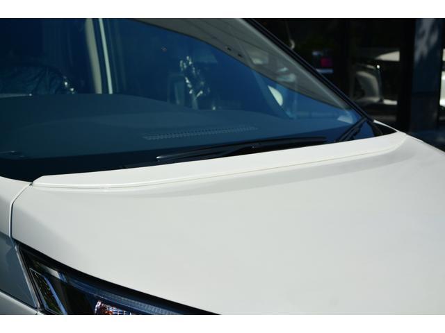 eパワーHWS-VパックB ZEUS新車カスタムコンプリート(15枚目)