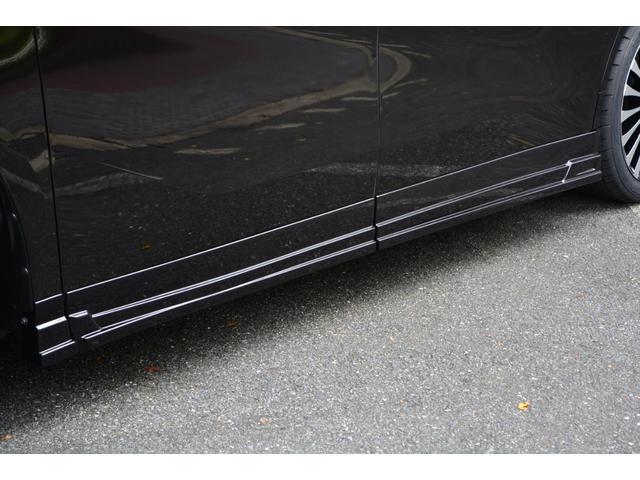 2.5Z-A ZEUS新車カスタムコンプリート ローダウン(5枚目)