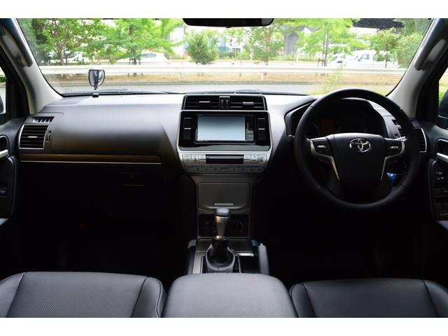 TX-L レザー 7人乗 ZEUS新車カスタムコンプリート(15枚目)