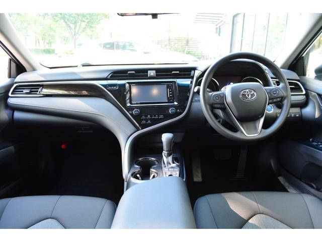 HV-G ZEUS新車カスタムコンプリートカー ローダウン(14枚目)