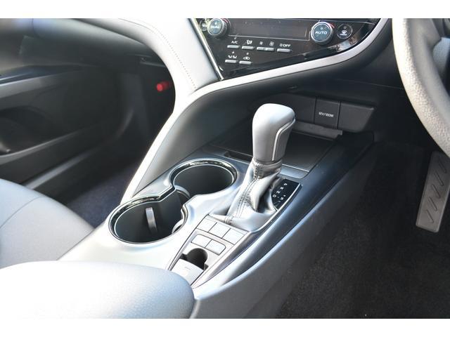 HV-G ZEUS新車カスタムコンプリートカー ローダウン(16枚目)