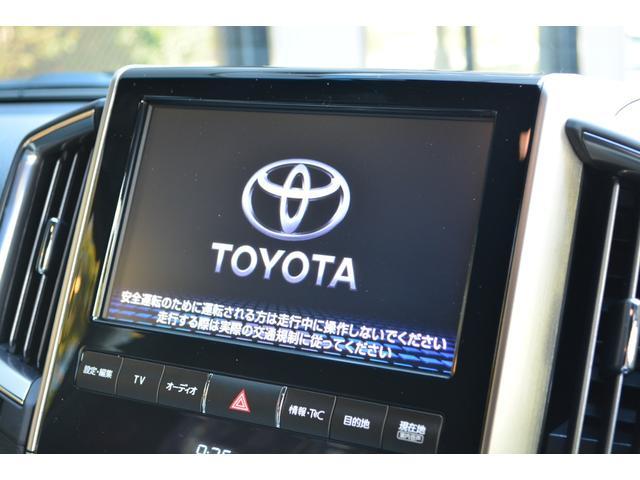 ZX 4WD 7人乗 ZEUS新車カスタムコンプリート(15枚目)