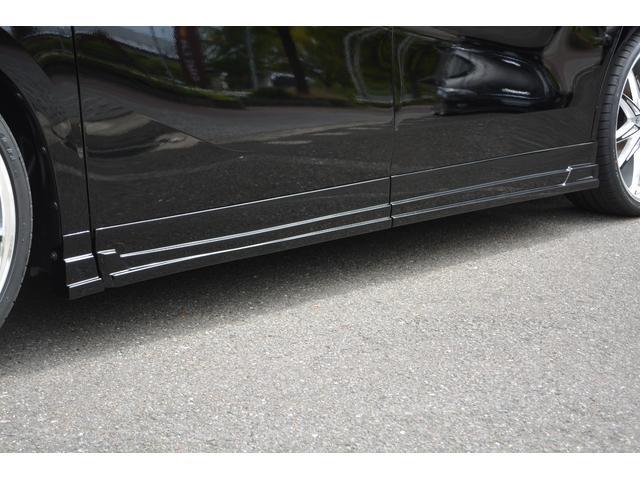 2.5Z 7人乗り ZEUS新車カスタムコンプリートカー(5枚目)