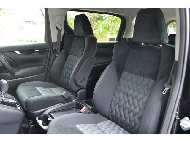 2.5Z 7人乗り ZEUS新車カスタムコンプリートカー(18枚目)