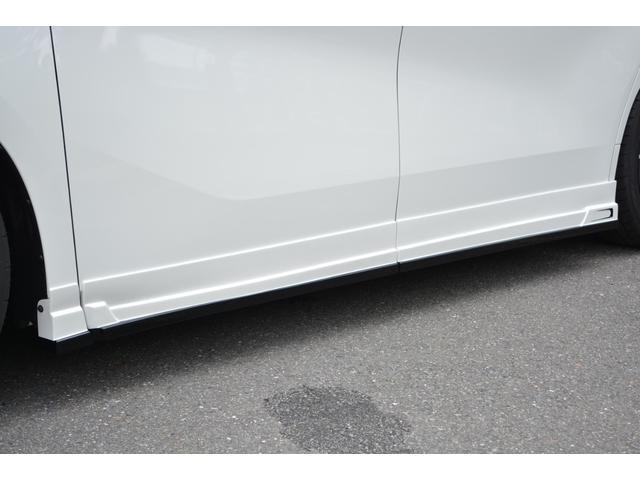 「トヨタ」「アルファード」「ミニバン・ワンボックス」「兵庫県」の中古車5