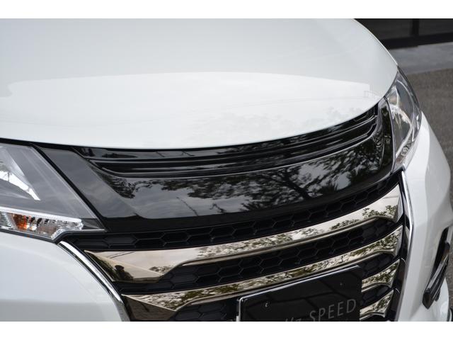 4WD アブソルート センシング付 ZEUS新車コンプリート(12枚目)