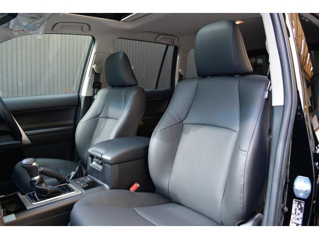 「トヨタ」「ランドクルーザープラド」「SUV・クロカン」「兵庫県」の中古車15