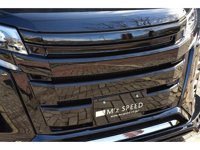 「トヨタ」「ノア」「ミニバン・ワンボックス」「兵庫県」の中古車11