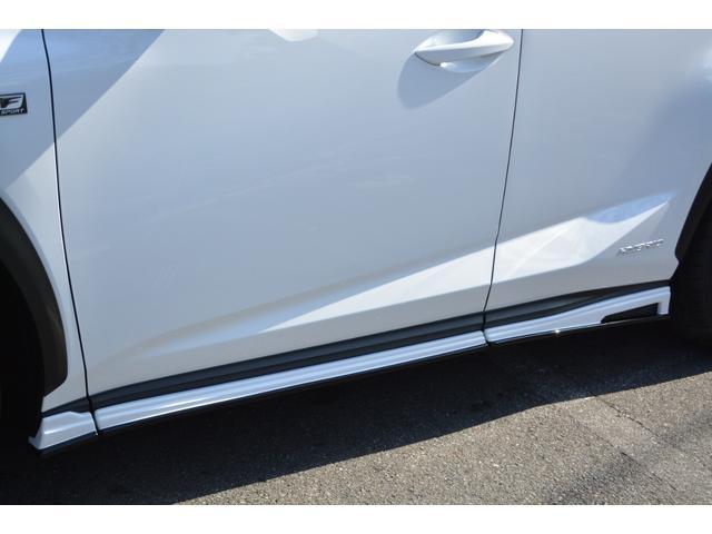 「レクサス」「NX」「SUV・クロカン」「兵庫県」の中古車5