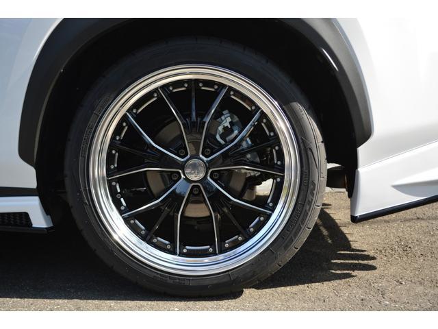 「レクサス」「NX」「SUV・クロカン」「兵庫県」の中古車8