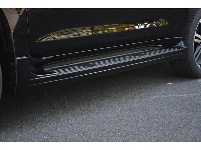 「トヨタ」「ランドクルーザープラド」「SUV・クロカン」「兵庫県」の中古車5
