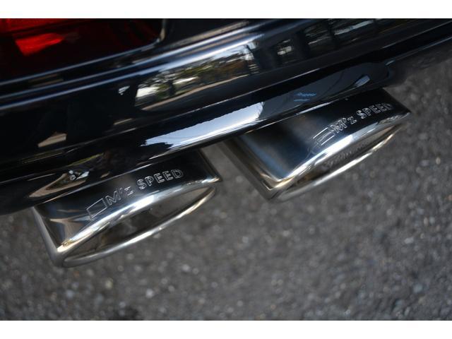 「トヨタ」「ランドクルーザープラド」「SUV・クロカン」「兵庫県」の中古車13