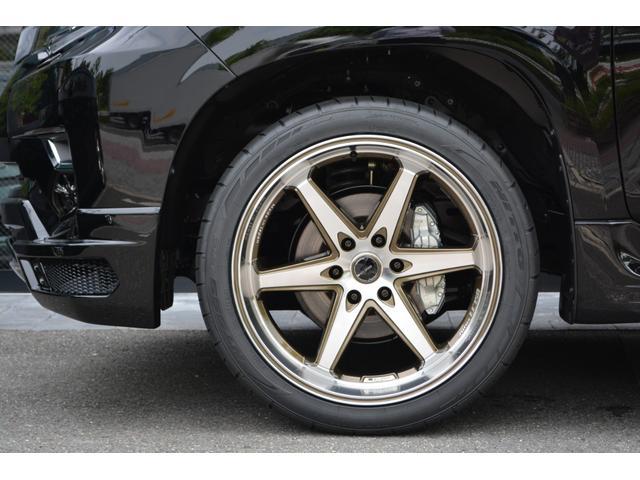 TX-L 5人乗 ZEUS新車カスタムコンプリートカー(7枚目)
