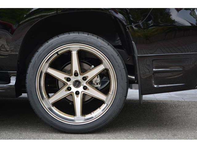 TX-L 5人乗 ZEUS新車カスタムコンプリートカー(8枚目)