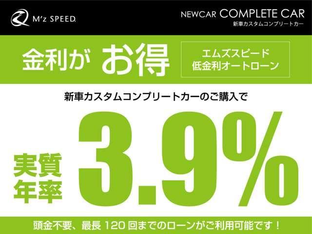 「トヨタ」「C-HR」「SUV・クロカン」「兵庫県」の中古車27