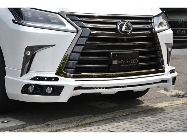 「レクサス」「LX」「SUV・クロカン」「兵庫県」の中古車11