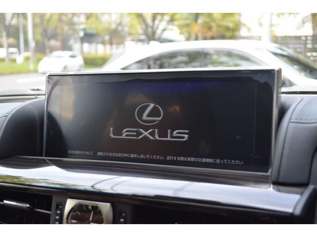 「レクサス」「LX」「SUV・クロカン」「兵庫県」の中古車17