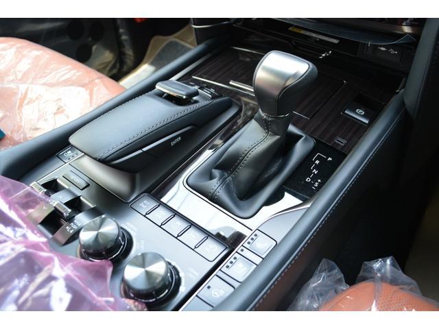 「レクサス」「LX」「SUV・クロカン」「兵庫県」の中古車21