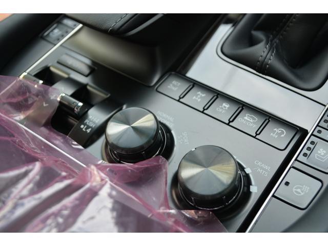 「レクサス」「LX」「SUV・クロカン」「兵庫県」の中古車22