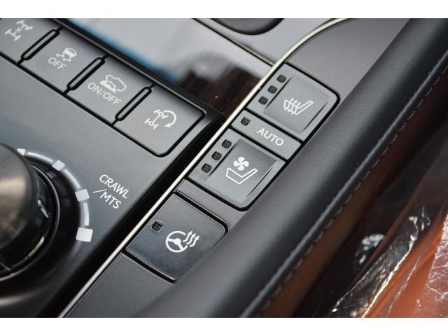 「レクサス」「LX」「SUV・クロカン」「兵庫県」の中古車24