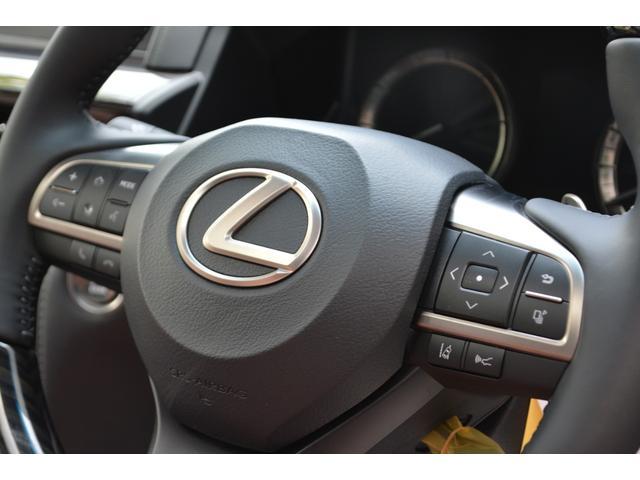 「レクサス」「LX」「SUV・クロカン」「兵庫県」の中古車25