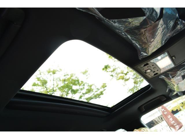 「レクサス」「LX」「SUV・クロカン」「兵庫県」の中古車29