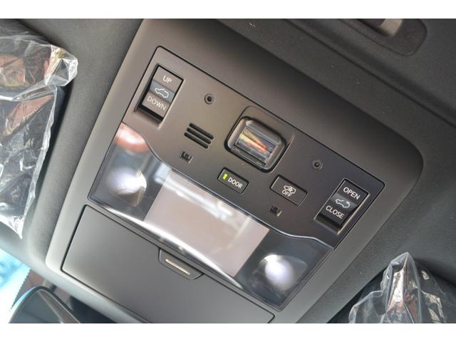 「レクサス」「LX」「SUV・クロカン」「兵庫県」の中古車30