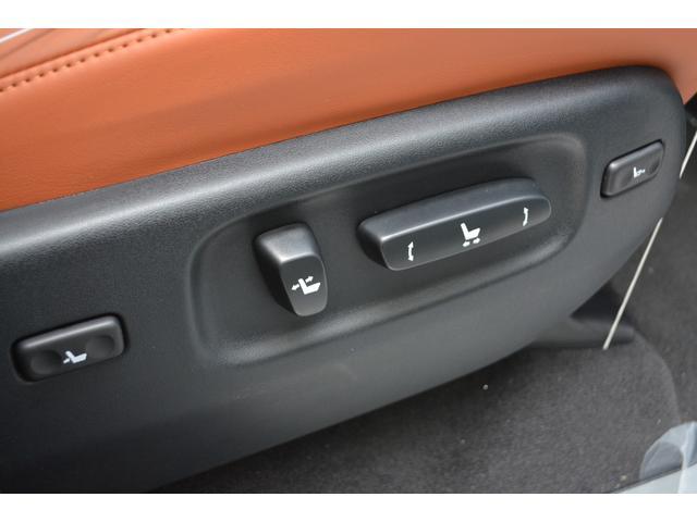 「レクサス」「LX」「SUV・クロカン」「兵庫県」の中古車32
