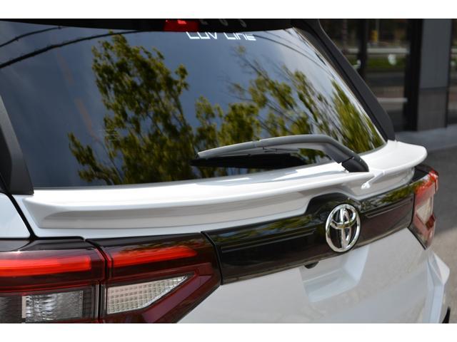 「トヨタ」「ライズ」「SUV・クロカン」「兵庫県」の中古車16