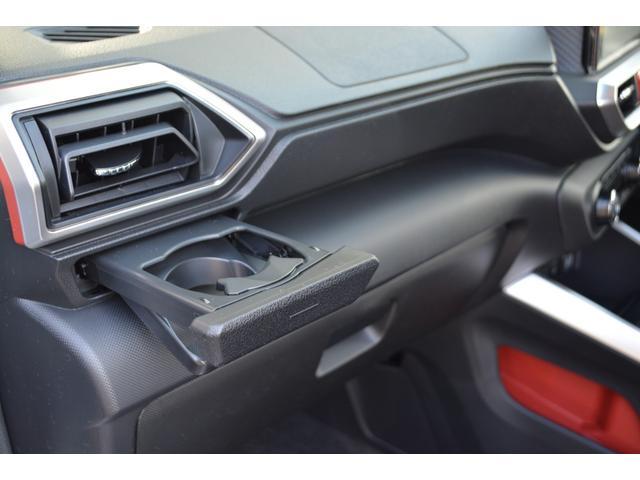 「トヨタ」「ライズ」「SUV・クロカン」「兵庫県」の中古車22