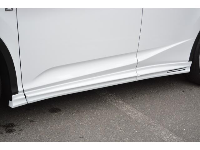 「レクサス」「RX」「SUV・クロカン」「兵庫県」の中古車6