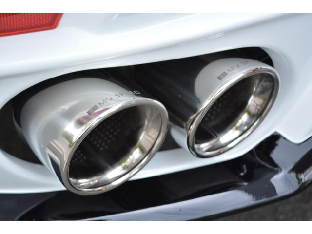 RX300 Fスポーツ ZEUS新車カスタムコンプリートカー(16枚目)