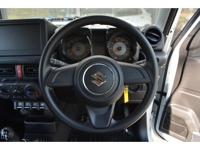 XG 5MT ZEUS新車カスタムコンプリートカー(17枚目)