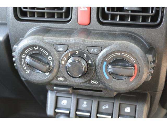 XG 5MT ZEUS新車カスタムコンプリートカー(19枚目)