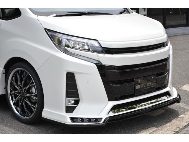 「トヨタ」「ノア」「ミニバン・ワンボックス」「兵庫県」の中古車7