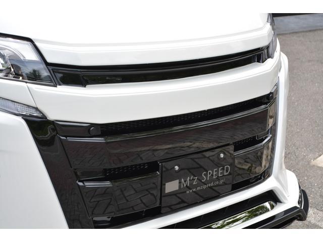 「トヨタ」「ノア」「ミニバン・ワンボックス」「兵庫県」の中古車8