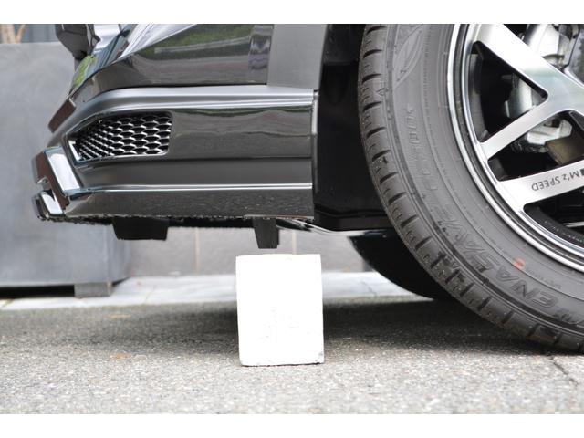 「トヨタ」「ライズ」「SUV・クロカン」「兵庫県」の中古車9