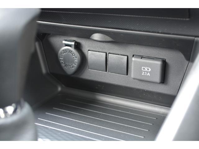 「トヨタ」「ライズ」「SUV・クロカン」「兵庫県」の中古車20
